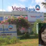 """Huỳnh Thị Huyền Như là ai? """"Đại án"""" chấn động lịch sử Ngân hàng"""