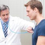 Phổi có nước: Triệu chứng, cách điều trị và chăm sóc bệnh nhân