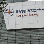 Dân tình kêu ca tiền điện tăng, Tập đoàn điện lực Việt Nam nói gì?