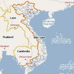 Quần đảo Trường Sa có bao nhiêu đảo và thuộc tỉnh nào của Việt Nam